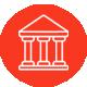 smart finansije i bankarstvo