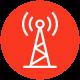 telekomunikacije industrije