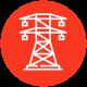 ENERGETIKA-industrije