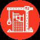 građevinarstvo i nekretnine-industrije