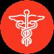 zdravstvo-industrije