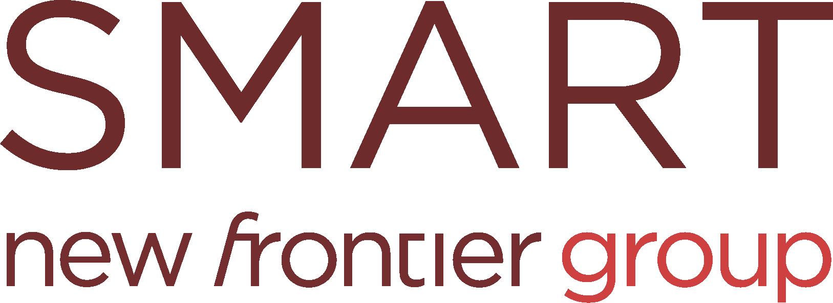 Smart NFG logo