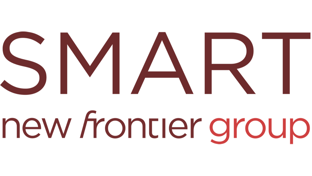 Smart-NFG-logo_21